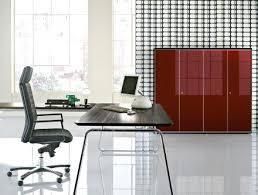 mobilier de bureau 974 mobilier de bureau 974 comment choisir bureau cm mobilier de