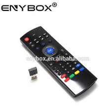 android tv box remote eny mx3 best tv remote for android tv box buy remote