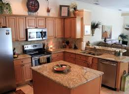 cool kitchen cabinet knobs cabinet prepossessing kitchen cabinet knobs lowes wonderful
