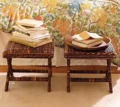 Seagrass Furniture Comfortable And Durable Seagrass Bench Best House Design