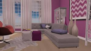 radiant orchid home décor 3 featured in love to decorate u2026 flickr