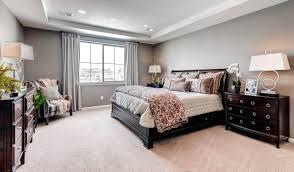 floor master bedroom colorado homes for sale