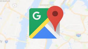 maps googke rolled out the maps traffic layer to 10 more countries