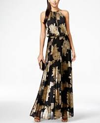 black and gold dress black and gold dress shop for and buy black and gold dress