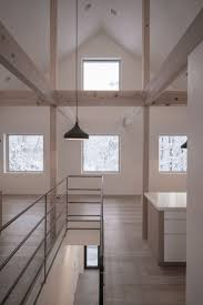 Japanese Interior Architecture by 338 Best Interiors Images On Pinterest Architecture Brick