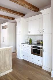 white kitchen cabinet design ideas interior design ideas home bunch interior design ideas