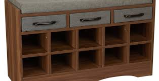 bench images about storage bench on pinterest storage benches