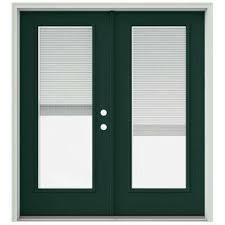 Window Covering For French Patio Door Blinds Between The Glass Patio Doors Exterior Doors The Home