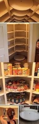 kitchen pantry ideas for small spaces best 25 small pantry ideas on pantry storage pantry