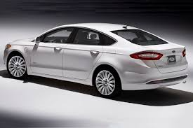 2016 ford fusion hybrid http statewideford com van wert lima