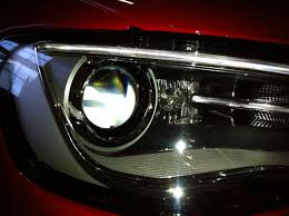 audi headlights in dark headlight issue 2015 a3 audiworld forums