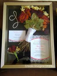 Wedding Wishes Keepsake Shadow Box Diy Wedding Bouquet Shadow Box Bouquet Shadow Box Shadow Box