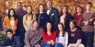 100 trading spaces tv show cast this is what the cast of