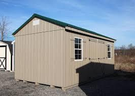 a frames for sale 10x18 a frame mini barns storage sheds garages