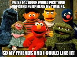 Elmo Meme - elmo and friends memes imgflip