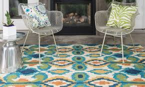 Turquoise Kitchen Rugs Cheap Area Rugs Near Me Bed Bath And Beyond Kitchen Rugs Big Lots