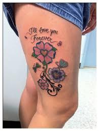 10 best tattoos images on pinterest tatoos tattoo ideas and