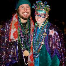 mardi gras costumes men mardi gras mambo made by julianne