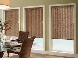 Solar Powered Window Blinds Motorized Roller U0026 Solar Shades Comfortex Window Coverings