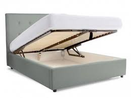 Ottoman Bed Hinges 9 Best Storage Beds The Independent