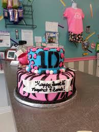 133 best cake designs images on pinterest cake decorating 9th