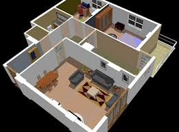 one room home small one room house plans home furniture design kitchenagenda com