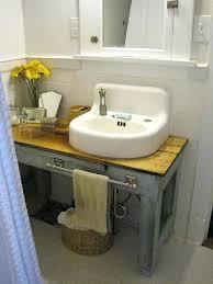 Vintage Bathroom Vanity Lights Vanities Vintage Bathroom Vanity Sink Cabinets Uk Vintage