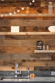 reclaimed wood wall cabinet reclaimed wood walls kitchen reclaimed wood reclaimed wood kitchen