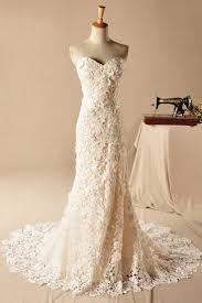 vintage style wedding dress snappy vintage style wedding dresses lace pink wedding