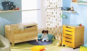 coffre de rangement chambre quand le rangement devient amusant pour les enfants trouver des