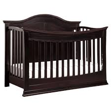baby cribs baby safe paint home depot non toxic paint home depot