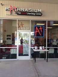 restaurants open on thanksgiving san jose san jose almaden math tutoring u0026 learning centers mathnasium
