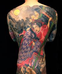 back tattoos ideas native composition japanese tattoo full back best tattoo ideas