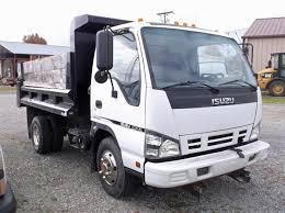 white lexus truck isuzu dump truck brims import