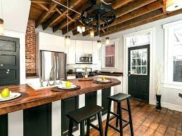 solid wood kitchen island reclaimed wood kitchen worktop a reclaimed wood kitchen island is