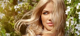 best hair color for a hispanic with roots 40 flaxen facts about blonde hair factretriever com