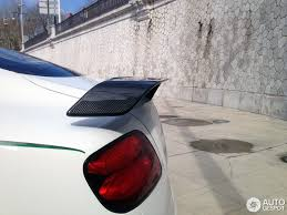 bentley gt3r brakes bentley continental gt3 r 7 april 2015 autogespot
