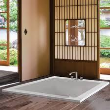 48 Bathtubs Drop In Bathtubs Deep Bathtubs Soaking Tubs
