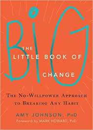 new years resolution books 31 books to help keep your new year s resolutions new year s