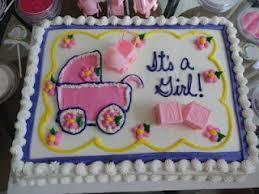 9 best costco cakes images on pinterest costco cake birthday