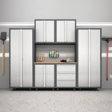 shelves astounding costco storage cabinets whalen closet