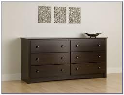 Bedroom Furniture Pulls by Bedroom Furniture Drawer Pulls Nurseresume Org