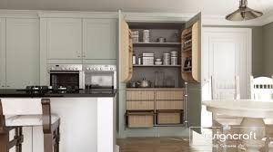 Freedom Furniture Kitchens by Kitchen Dublin Modern Kitchen Handleless Kitchen Designs At