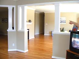 interior columns for homes interior columns for homes beautiful design ideas 12 not until n