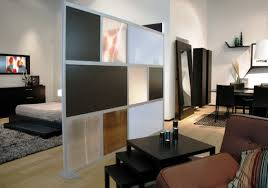 Types Of Room Dividers Various Types Of Permanent And Non Permanent Walls Decorating