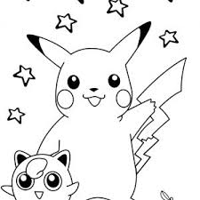 printable pictures nick jr coloring pages 49 on gallery coloring