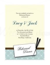 Wedding Rehearsal Dinner Invitations Templates Free Wedding Rehearsal Invitations Templates Wedding Invitation Sample