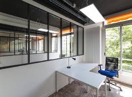 location de bureau à centre d affaires et location de bureau et coworking feucherolles