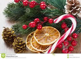 christmas tree decorations stock photos image 35757993