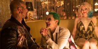 this is the problem with u0027suicide squad u0027 the joker business insider